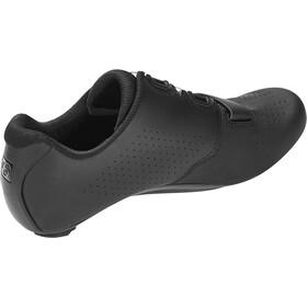 Bontrager Velocis Road Shoes Men black